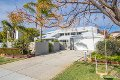 Property photo of 5 Halcyon Way Churchlands WA 6018