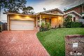 Property photo of 36 Bomaderry Crescent Glenning Valley NSW 2261