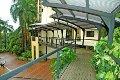 Property photo of 4/9 Esplanade Darwin City NT 0800