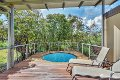 Property photo of 410 Spencer Road Darwin River NT 0841