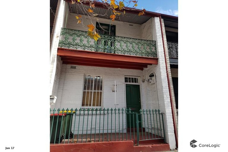 OpenAgent - 149 Harris Street, Pyrmont NSW 2009