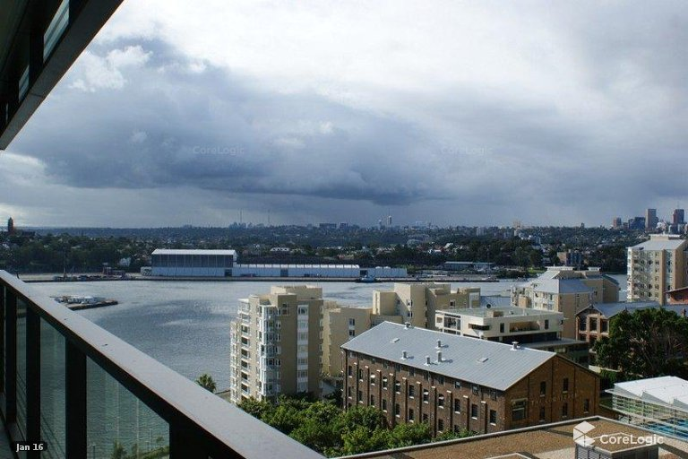 OpenAgent - 9/4 Distillery Drive, Pyrmont NSW 2009