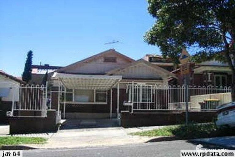 8/67-69 Seventh Avenue, Campsie, NSW 2194 Sale & Rental