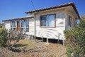 Property photo of 34 Bunce Street Mundubbera QLD 4626