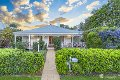 Property photo of 13 Dublin Street Clayfield QLD 4011