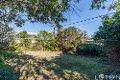 Property photo of 9 Macdonnell Street Yarralumla ACT 2600