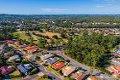 Property photo of 6 Inverness Street Upper Kedron QLD 4055