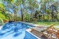 Property photo of 26 Yoku Road Ashgrove QLD 4060
