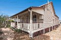 Property photo of 18 Stoneleigh Street Albion QLD 4010
