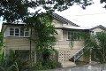 Property photo of 10 Bridge Street Albion QLD 4010