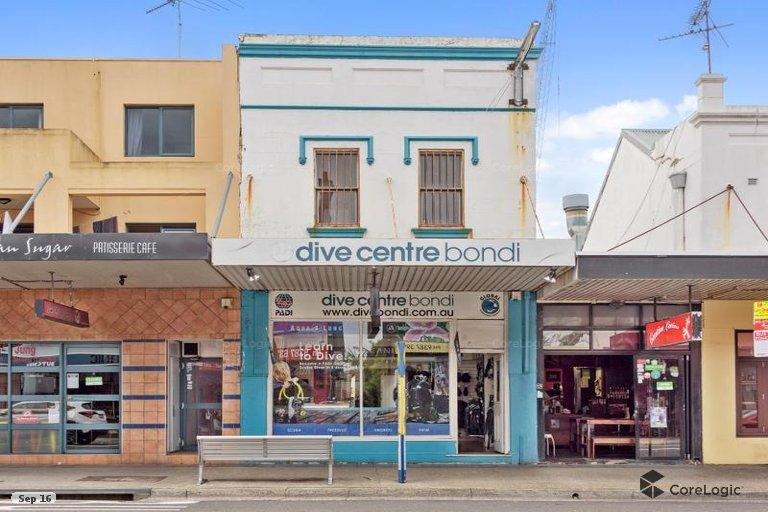 OpenAgent - 198 Bondi Road, Bondi NSW 2026