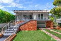 Property photo of 6 Highlands Street Albion QLD 4010