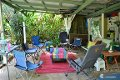 Property photo of 6 Roseblade Street Yungaburra QLD 4884