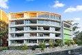 Property photo of 9/28 New Street Bondi NSW 2026