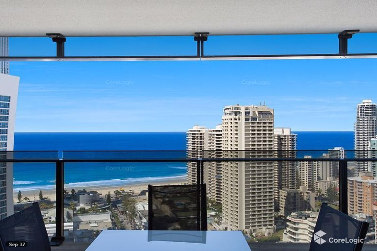 OpenAgent - 1293/9 Ferny Avenue, Surfers Paradise QLD 4217