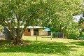 Property photo of 7 Cameron Crescent Jingili NT 0810
