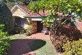 Property photo of 7/42 Gillett Drive Kardinya WA 6163