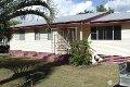 Property photo of 2 Farmer Street Moura QLD 4718