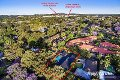 Property photo of 74 Fishburn Crescent Castle Hill NSW 2154