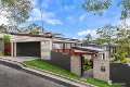 Property photo of 112 Outlook Crescent Bardon QLD 4065
