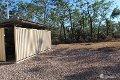 Property photo of 35 Daniell Road Acacia Hills NT 0822