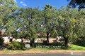 Property photo of 18 Dawson Avenue Abbey WA 6280