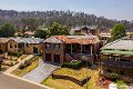 Property photo of 52 Lemon Gums Drive Oxley Vale NSW 2340