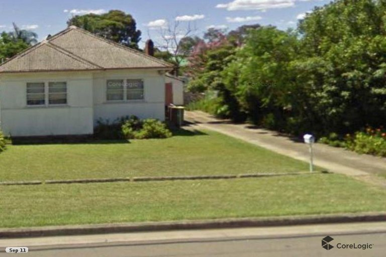 OpenAgent - 53 Curtin Street, Cabramatta NSW 2166