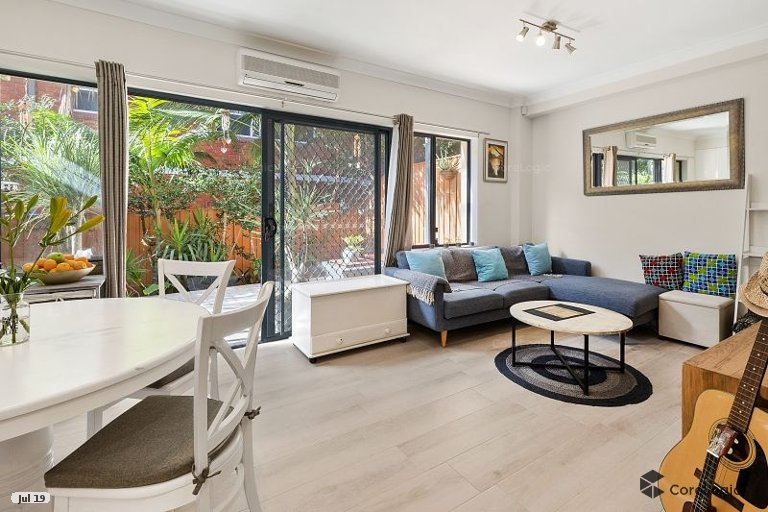 OpenAgent - 3/22 Pacific Parade, Dee Why NSW 2099