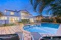 Property photo of 33 Floribunda Street Sunnybank Hills QLD 4109