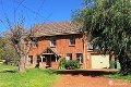 Property photo of 516 Geographe Bay Road Abbey WA 6280
