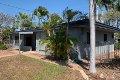 Property photo of 47 Rothdale Road Jingili NT 0810