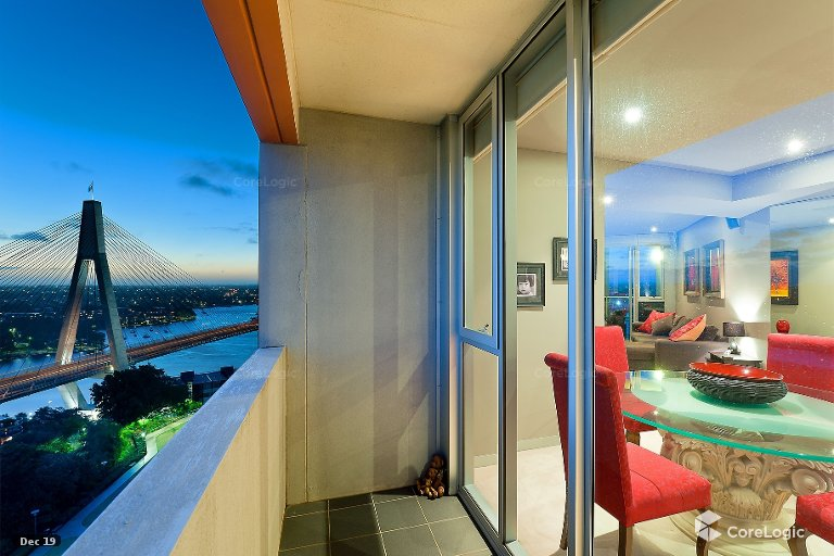 OpenAgent - 1504/8 Distillery Drive, Pyrmont NSW 2009