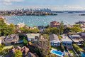 Property photo of 7 Wolseley Road Point Piper NSW 2027