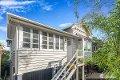 Property photo of 42 Newmarket Road Windsor QLD 4030