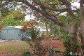 Property photo of 47 Davey Street Moura QLD 4718