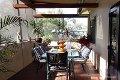 Property photo of 52 Kamilaroi Drive Moree NSW 2400