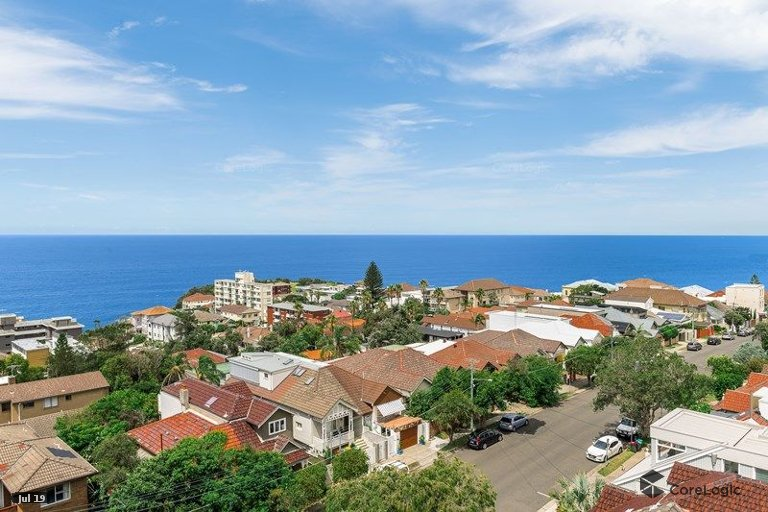 OpenAgent - 32/315 Bondi Road, Bondi NSW 2026