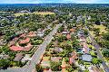 Property photo of 165 Old Northern Road Castle Hill NSW 2154