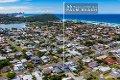 Property photo of 66 Twenty Fifth Avenue Palm Beach QLD 4221