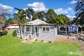 Property photo of 93 Showground Road Castle Hill NSW 2154