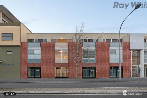 306 gilbert street adelaide sa 5000 sold prices and statistics for 208 south terrace adelaide