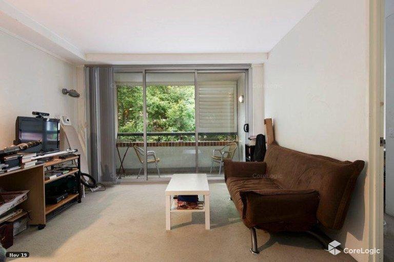 OpenAgent - 201/18-20 Allen Street, Pyrmont NSW 2009