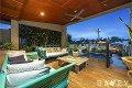 Property photo of 122 Marine Terrace Sorrento WA 6020
