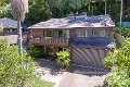 Property photo of 33 Holly Circuit New Lambton Heights NSW 2305