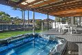 Property photo of 17 Michelle Drive Constitution Hill NSW 2145