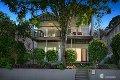 Property photo of 91 Miskin Street Toowong QLD 4066