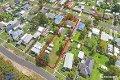 Property photo of 46 Knight Street Maffra VIC 3860