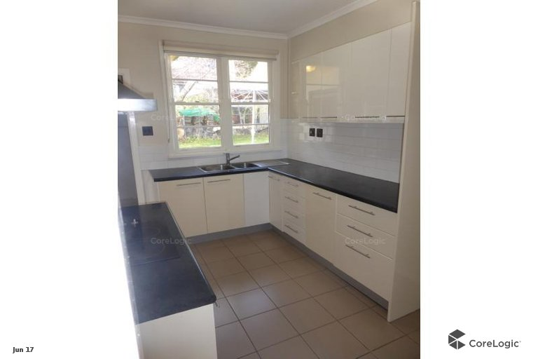 OpenAgent - 4 Campbell Street, Ainslie ACT 2602
