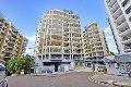 Property photo of 22/5 Cardona Court Darwin City NT 0800